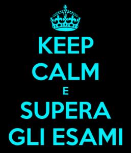 keep-calm-e-supera-gli-esami-e1434114681575