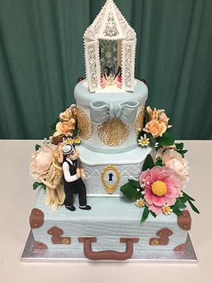 cake1copia