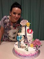 cake2copia