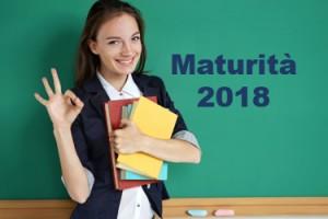 maturita-2018_300x200